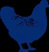 Chicken@2x